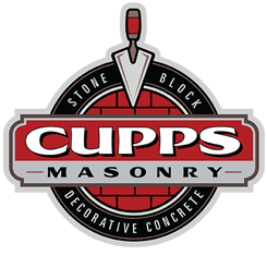 Cupps Masonry - Harbor Springs Michigan
