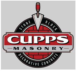 Cupps Masonry - Harbor Springs Michigan